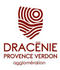 Culture en Dracénie